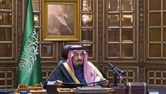 Starobylé památky ničí i Saúdská Arábie. Západ zavírá před její krutostí oči