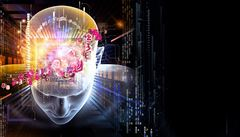 Věda, výzkum, technologie a vzdělávání