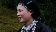 Lolo, Dzao, Nung, Hani: poznejte etnické menšiny severního Vietnamu