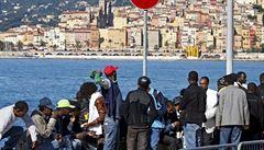 KSČM: Příčinou uprchlické krize je imperiální politika USA a NATO