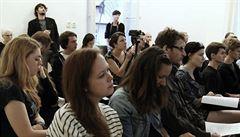 Filmový aktivismus v praxi: podívejte se na Auto*Mat a natočte vlastní film