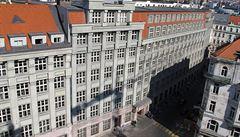Spor o sídlo pražských úředníků. Magistrát ignoruje nabízenou 'slevu'