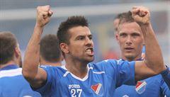 Baroš se vrací do Turecka. V Antalyasporu podepsal roční smlouvu