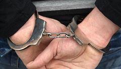 Kanada neprávem věznila 8 měsíců svého občana. Považovala ho za nelegálního přistěhovalce