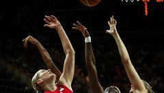 Basketbalová generace, kterou nám záviděl svět, odchází. Doceníme ji?