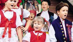 101 výletů s dětmi: okolí Domažlic, chodské statky a koláče