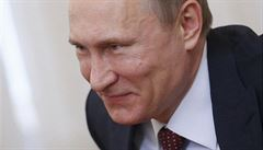 Čtvrteční LN: Putin má problém: druhou frontu na Sibiři