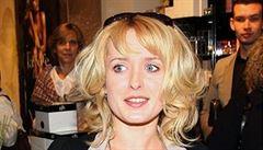 Nejlepší cuketové bramboráky mají v Mikulově, říká herečka Bittnerová