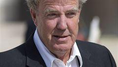 Tým Top Gearu znovu spolu. Clarkson s parťáky bude točit pro Amazon