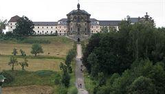 Obnovený Kuks získal nejprestižnější evropskou památkářskou cenu