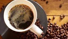 Irská káva a Gingeroni. Nejlepší kávové drinky na světě