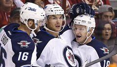 Tři Češi mění v NHL působiště, Frolík si přijde v Calgary na 4,3 milionu ročně