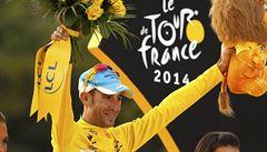 Tour de Miliony. Na jaké odměny se mohou těšit úspěšní cyklisté?