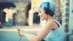 Digitální detox. Jak si užít dovolenou bez mobilu v 5 krocích