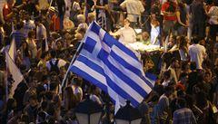 Řecko se dohodlo s věřiteli na reformách, získá další finanční pomoc