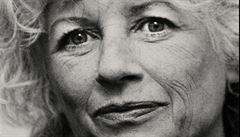 POHNUTÉ OSUDY: Žena do nepohody, která nechtěla být na očích. Olgu Havlovou udolala rakovina