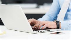 Zákon o hazardu výrazně zdraží internet, varují odborníci