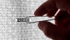 Vědci pracují na vývoji vlastního testeru kybernetických útoků