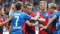 Vyprodáno. Plzeň žije fotbalem, dočká se šílenství jako na ostrovech?