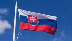V Česku přibývá lidí ze Slovenska, za 12 let se jejich počet zdvojnásobil