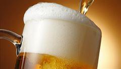 Tajemné 'plzeňské' pivo. Staropilsen nikdo nezná, vaří se v Nymburce