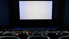 Saúdská Arábie povolí po více než 30 letech veřejná kina. Stát podporuje filmaře
