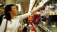 Hypermarkety jsou v krizi: nezabírají už ani slevy
