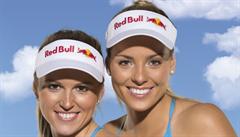 Kiki a Maki rozjely reklamní kampaně. Nikdo neví, co s nimi bude