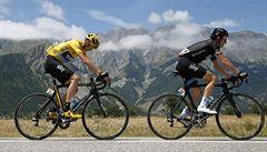 Podvádění v cyklistice má další úroveň. Používá se elektromagnetický motor