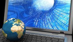 Vláda na Srí Lance cenzuruje webové stránky