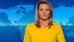'Zapšklé rasistické nicky'. Miliony lidí zhlédly video o uprchlících v Německu