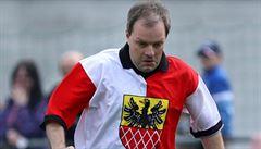Exministr Chládek je emisarem fotbalového bosse Pelty