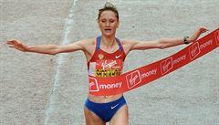 V Rusku začíná čistka. Olympijský výbor potrestal za doping čtyři atletky
