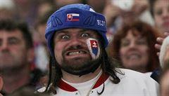Jak na Berbra? Slováci jdou v boji s neoblíbeným bossem příkladem