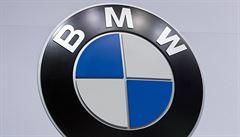 BMW s digitálním příplatkem. Společnost snahou o výdělek naštvala zákazníky