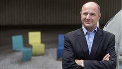 Plzeňský hejtman vrátil vyznamenání Vodičkovi, důvodem je opět ocenění Ondráčka