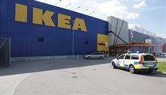 Nábytkový obr IKEA v podezření: Brusel prověří údajné úniky za miliardu eur