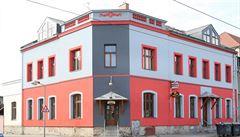 Šabatovou rozzlobila oprava historické stavby: Obce mohou domy lépe chránit