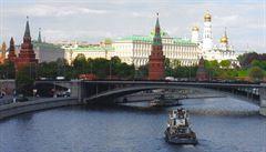 'Kouzelníci' napálili ruské podnikatele. Prodávali elixír tvořící dolary