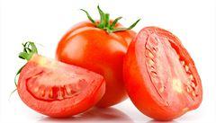 Masakr rajčat z Česka. Rusové jich kvůli embargu zničili 20 tun
