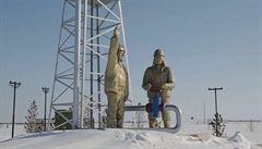 Indové míří na Sibiř. Rosněft jim prodá podíl v obřím ropném poli