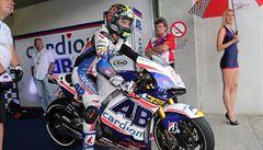 Automotodrom Brno odmítl smlouvu s krajem, Grand Prix je dál ohrožena
