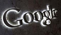 Rusové vyšetřují Google kvůli dominantnímu Androidu