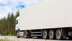 Veterináři zabavili při kontrole kamionu půl tuny potravin, neodpovídaly požadavkům na teplotu