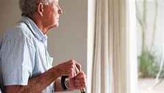 KAMBERSKÝ: Penzijní perverze. Vláda chce zvětšit nespravedlnost v důchodech