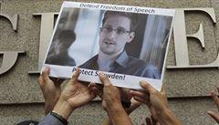 Americký telekomunikační obr prý pomáhal NSA sledovat online komunikaci