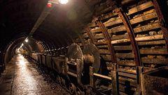 Skrývá se v polském podzemí nacistický poklad? Po 'zlatém vlaku' budou pátrat dva týmy