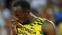 Bolt přišel o medaili z olympiády! Jamajská štafeta pyká za doping Cartera