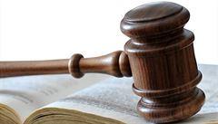 Žalobce zrušil stíhání střelce, který v Zubří usmrtil muže
