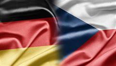 Němci si investice v Česku pochvalují, vadí jim však korupce